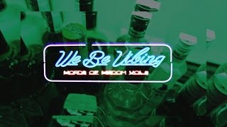 RD - WE BE VIBING (Bloopers) Directed by @yaselbrito