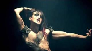 "Ricky Rebel   ""Manipulator"" Official Music Video"