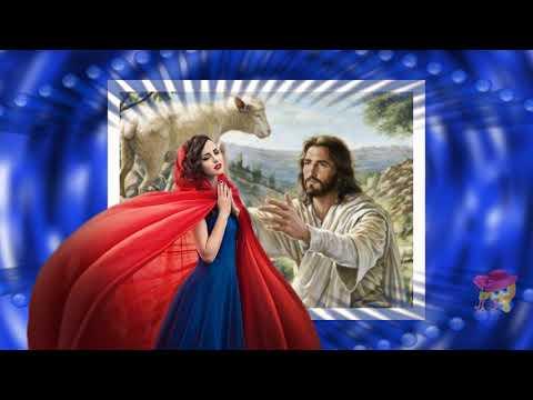 Жизни вечный смысл... Православная красивая песня-молитва на стихи Татианы Лазаренко
