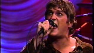 Matchbox 20 - Push (Live Leno 1997-09)