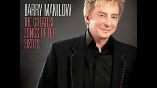 Barry Manillow - Bermuda Triangle