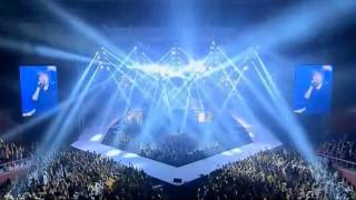 FT Island - Flower Rock Live [FTHX]