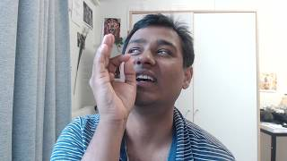 2 questions to must ask any Astrologer - OMG Astrology Secrets 26