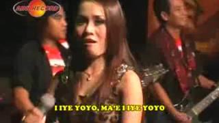 Download lagu Iiye Yoyo Eny Sagita Mp3