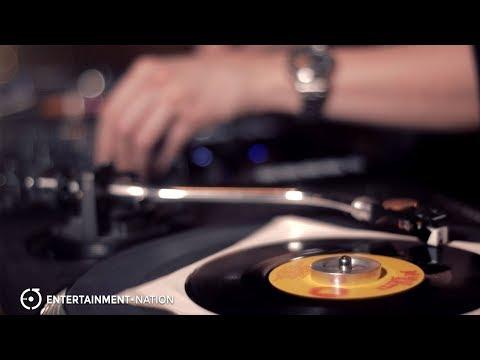 DJ Jade - Event DJ For Hire
