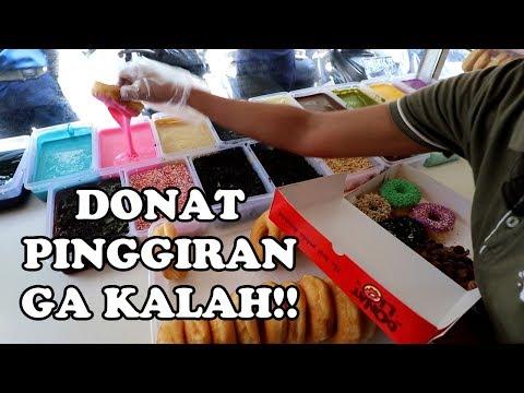 mp4 Business Plan Roti Bakar Ice Cream, download Business Plan Roti Bakar Ice Cream video klip Business Plan Roti Bakar Ice Cream