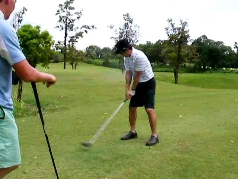 Nichigo Golf Resort & Country Club - Video
