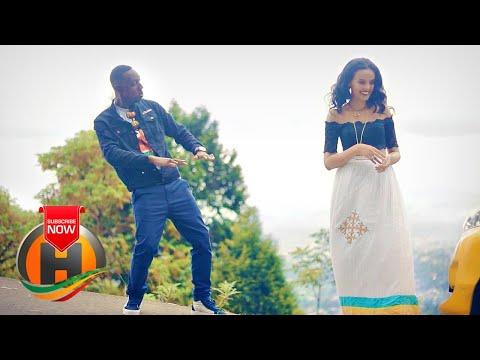 Kaka B ft Lemlem Lijalem - Gorebete   ጎረቤቴ - New Ethiopian Music 2019 (Official Video)