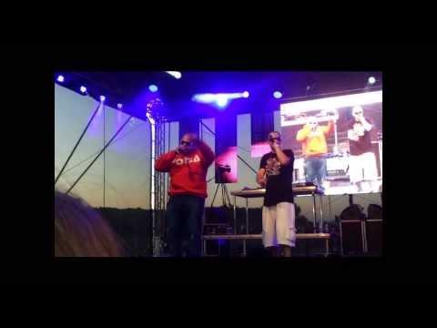 Snakero - FORZA LIVE ZELENA VODA 2013