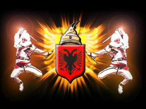 Burim Kastrati - Pavarsia