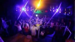 DJ Анастасия Шевченко - PROMO