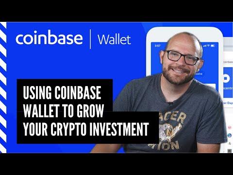 Bitcoin inr chart