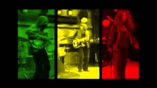 Janis Joplin - Move Over (reggae version by Reggaesta)