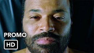 Westworld - 1.09 - Promo VO