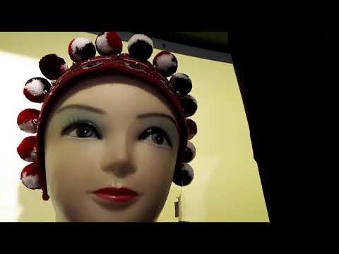 -БОРИСПОЛЬ-НАЧАЛО ПУТЕШЕСТВИЯ онлайн видео