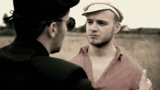 IVAN MOROZOV trailer (eng sub)