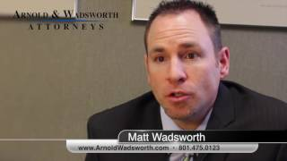 do i need a lawyer to file bankruptcy in seattle wa