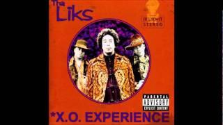 Tha Liks - Da Da Da Da