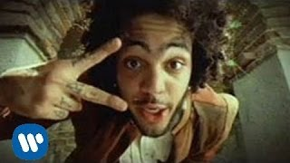 Gym Class Heroes: The Queen And I [OFFICIAL VIDEO]