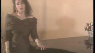 تحميل و مشاهدة لطيفة - هي دي الحقيقة   Latifa - Ahi Di Al Ha'ee'a MP3