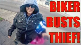 STUPID, CRAZY & ANGRY PEOPLE VS BIKERS 2019 - THE MIDWEEK DOSE OF MOTO MADNESS  [EP.#831]