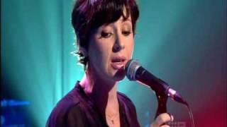 Tina Arena - Every Breath You Take, Mornings with Kerrie-Anne
