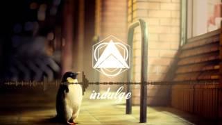Penguin Prison - Show Me The Way (Taylor Wise Remix)