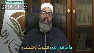 فيديو مُميّز |  عقوبة الزنا