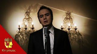 Mustafa Ceceli - Karanfil - ( Official Video )