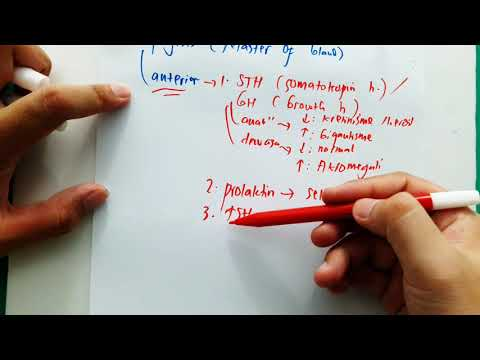 Pinworms kezelés tinidazol