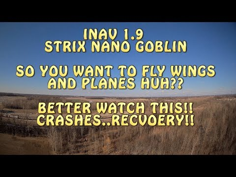 inav-19-strix-nano-goblincrashrecoverynewbs-might-wanna-watch