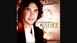 THE CHRISTMAS SONG - JOSH GROBAN