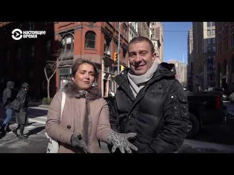 , title : 'НЬЮ-ЙОРК, NEW YORK   Советские левши в США'