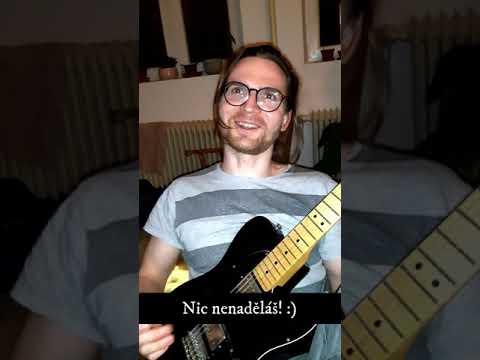 Youtube Video dWefJiP1RJU