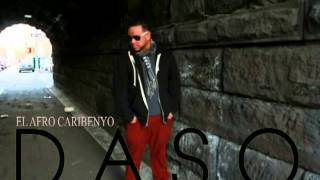 DASO EVERYTHING WE NEED 2013 FULL SONG TROPICAL LATIN CARIBBEAN AFRO CARIBBEAN SOUL