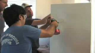 How to Build the Ultimate Beer Fridge
