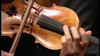 Debussy: Prélude à l'après-midi d'un faune (Valery Gergiev, London Symphony Orchestra)