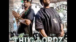 Yukmouth & C-Bo [Thug Lordz] - Sippin Syrup Ft. Mike D
