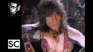 Bryan Adams - When You're Gone ft. Aerosmith, Run DMC & Melanie C