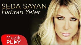 Seda Sayan - Lay Lay Lom (Official Audio)