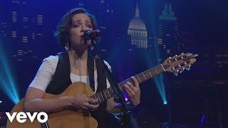 Natalia Lafourcade - Love Me Tender (Austin City Limits)