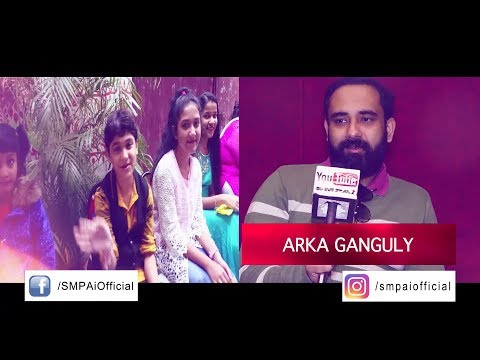 Magic Moments Motion Pictures || Audition || SMPAi Kolkata
