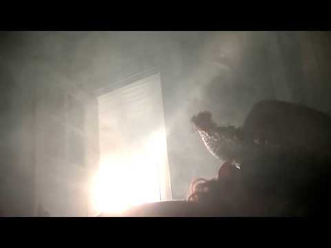 Skimp Killah - Sarsparilla (Anderson Silva Leg Break)