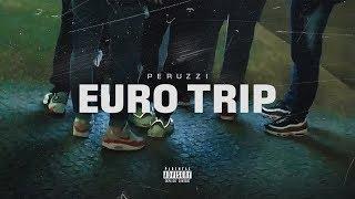 PERUZZI   EUROTRIP ( OFFICIAL VIDEO )