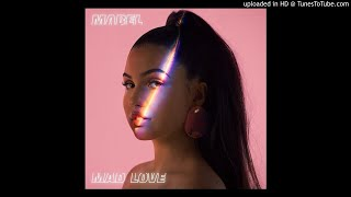 Mabel   Mad Love [MTV Hits Clean Version]