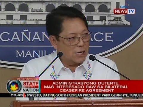 Kung paano upang madagdagan ang iyong dibdib sa tulong ng mga pundamental na mga langis