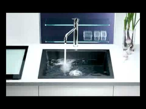 Carysil Kitchen Sinks Buy And Check Prices Online For