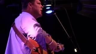 Damien Jurado - Abilene - 2/28/2007 - Independent