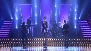 Enrique Iglesias - Do You Know,Somebody's me [Dancing With The Stars,2007]