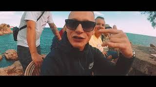 Rufuz Feat. Łapa, Małek36, Zbuku, DJ Shoodee   Żeby Żyć (360 MIXTAPE) Prod. Młody NPW